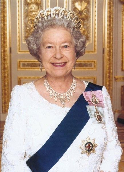queen-elisabeth-2